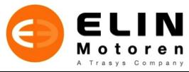 elin-motoren