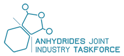 Anhydrides Joint Industry Taskforce
